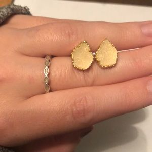 New Gemstone Earnings